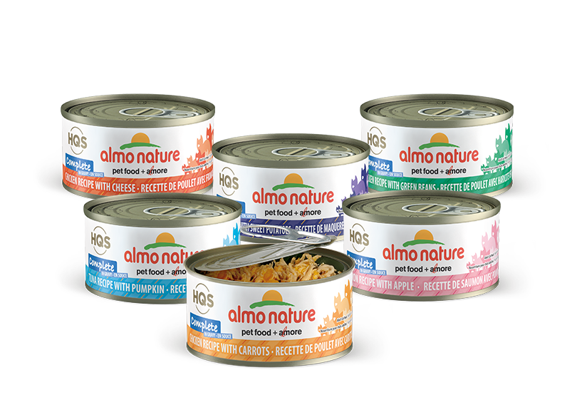 almo-nature-complete-products.png