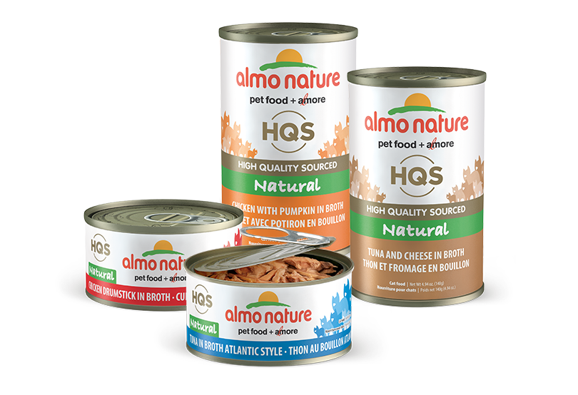 almo-nature-legend-products.png