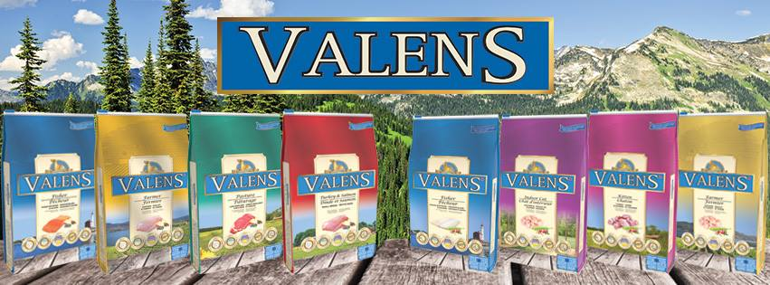 valens-pet-food-banner.jpg